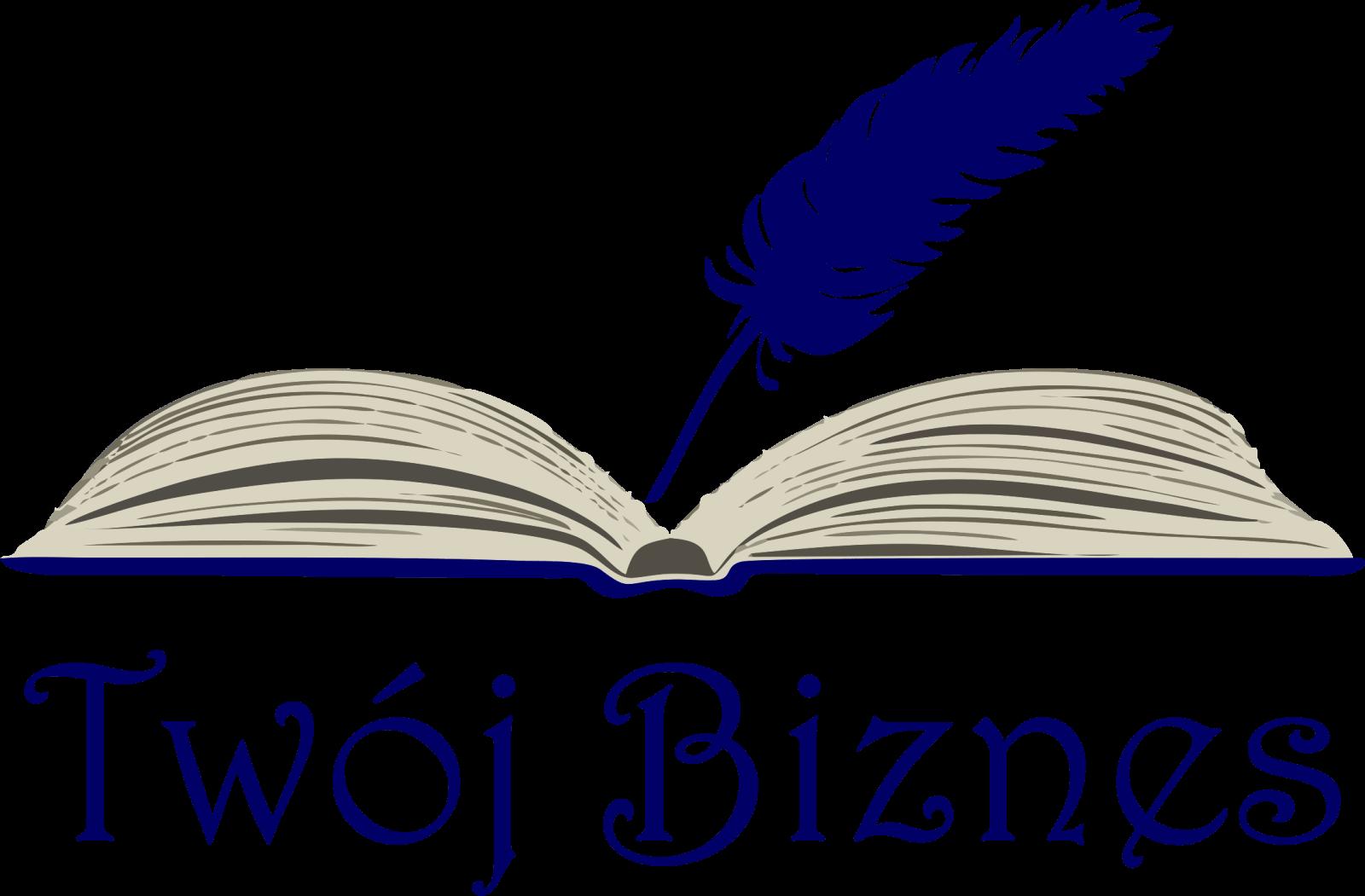 Twój Biznes Śląsk - Biuro rachunkowe