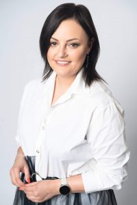 Sandra Nastula